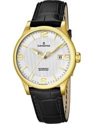 Наручные часы Candino C4548.1