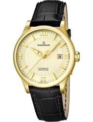 Наручные часы Candino C4548.2