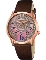 Наручные часы Candino C4553.2