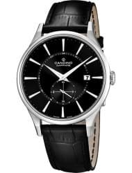 Наручные часы Candino C4558.4