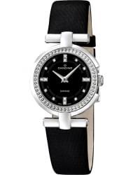 Наручные часы Candino C4560.2