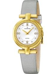 Наручные часы Candino C4561.1