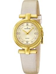Наручные часы Candino C4561.2