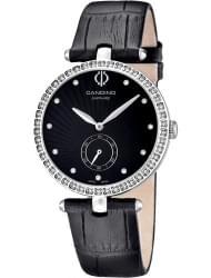 Наручные часы Candino C4563.2