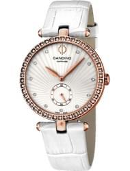 Наручные часы Candino C4565.1