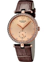 Наручные часы Candino C4565.2