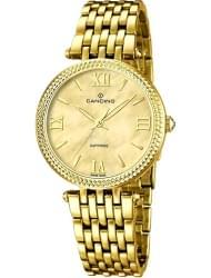 Наручные часы Candino C4569.2