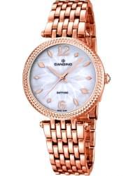 Наручные часы Candino C4570.1
