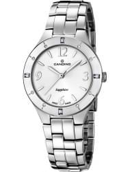 Наручные часы Candino C4571.1