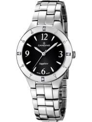 Наручные часы Candino C4571.2