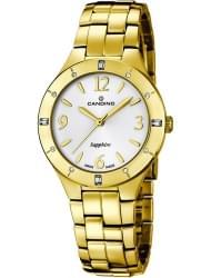 Наручные часы Candino C4572.1