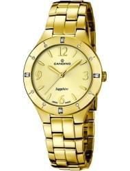 Наручные часы Candino C4572.2