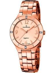 Наручные часы Candino C4573.1