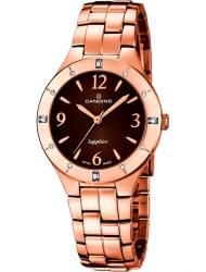 Наручные часы Candino C4573.2