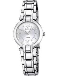 Наручные часы Candino C4574.1