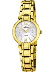 Наручные часы Candino C4575.1