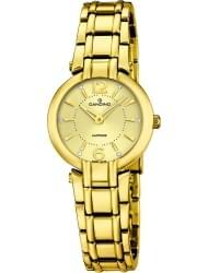 Наручные часы Candino C4575.2