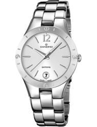 Наручные часы Candino C4576.1