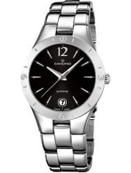 Наручные часы Candino C4576.2