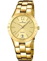Наручные часы Candino C4577.2