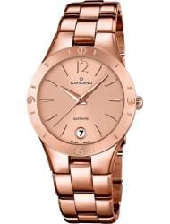 Наручные часы Candino C4578.1