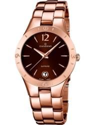 Наручные часы Candino C4578.2