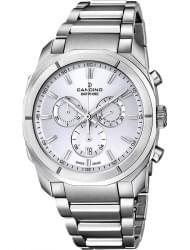 Наручные часы Candino C4579.1