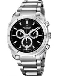 Наручные часы Candino C4579.2