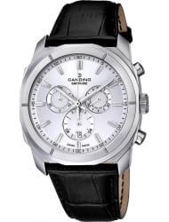 Наручные часы Candino C4582.1