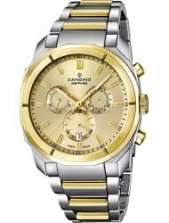 Наручные часы Candino C4583.1