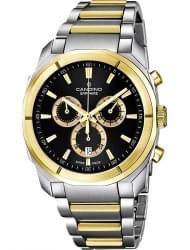 Наручные часы Candino C4583.2