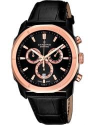 Наручные часы Candino C4584.1