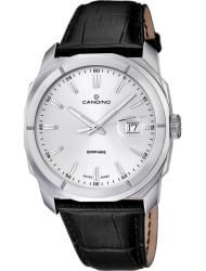 Наручные часы Candino C4586.1