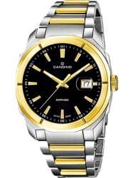 Наручные часы Candino C4587.2
