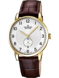Наручные часы Candino C4592.1