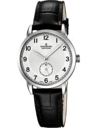 Наручные часы Candino C4593.1