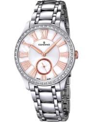 Наручные часы Candino C4595.1
