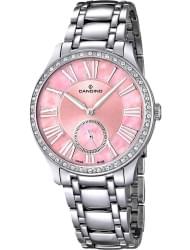 Наручные часы Candino C4595.2
