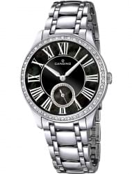 Наручные часы Candino C4595.3