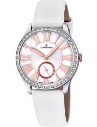 Наручные часы Candino C4596.1