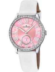 Наручные часы Candino C4596.2