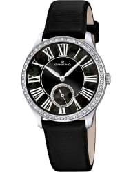 Наручные часы Candino C4596.3
