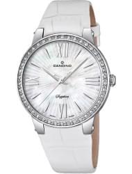 Наручные часы Candino C4597.1
