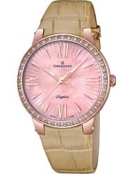 Наручные часы Candino C4598.2