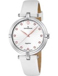 Наручные часы Candino C4599.1