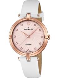 Наручные часы Candino C4600.1