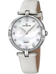 Наручные часы Candino C4601.1