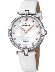 Наручные часы Candino C4601.2