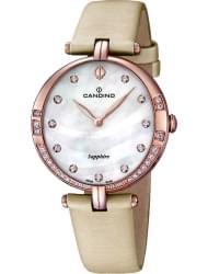 Наручные часы Candino C4602.1