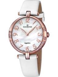 Наручные часы Candino C4602.2